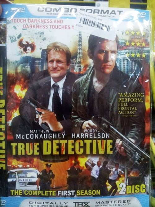 engrish knockoff true detective g rated fail nation - 8234498816