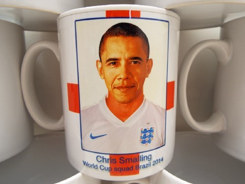 barack obama whoops world cup - 8234538496