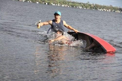 boat canoe whoops - 8234539520