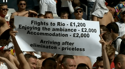 england,sign,world cup,g rated,win