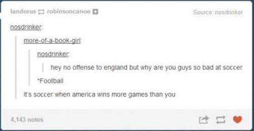tumblr england world cup soccer football - 8235156992