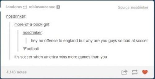tumblr england world cup soccer football - 8235156992