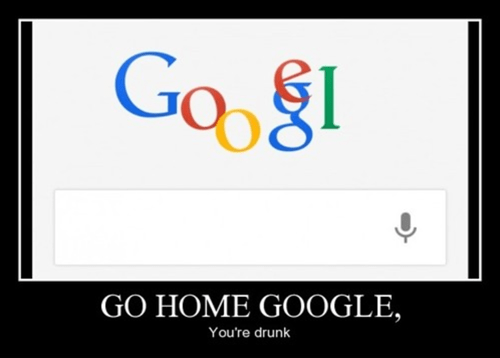 search,drunk,funny,google