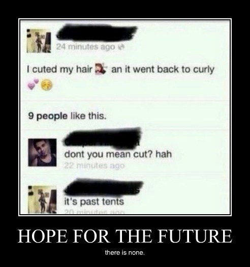 grammar,kids,idiots,funny
