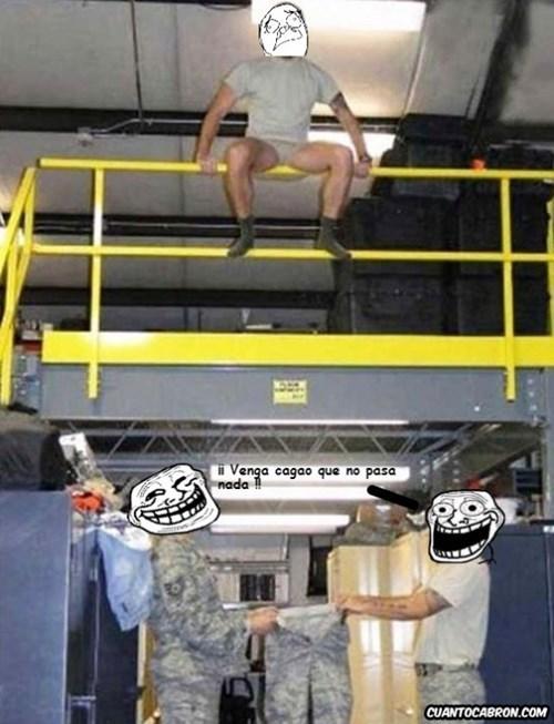 bromas Memes - 8235304960