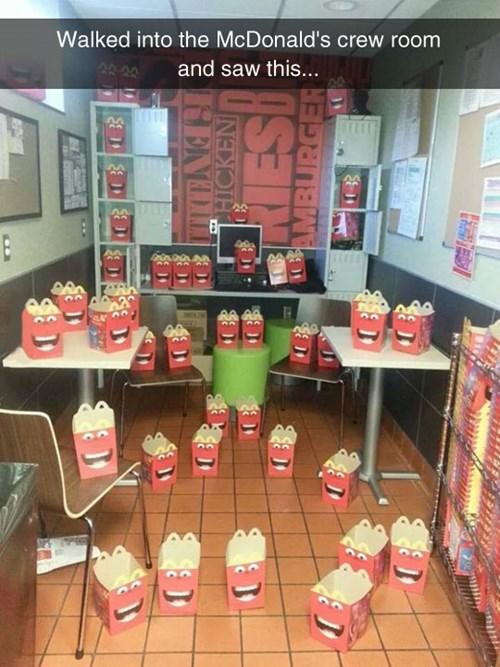 McDonald's happy meals wtf - 8235524096