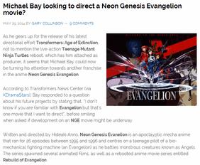 neon genesis evangelion - 8235637248