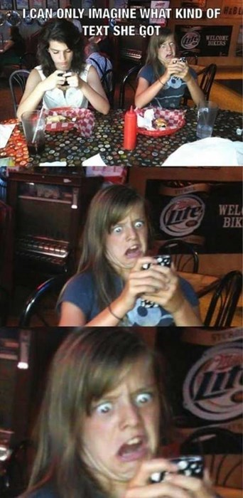 reaction texting failbook g rated - 8235698688
