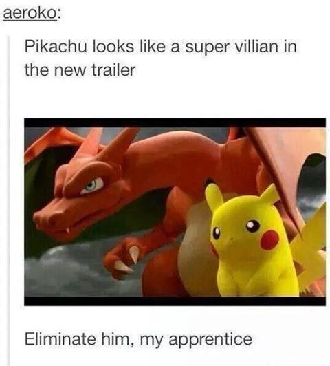 charizard,tumblr,pikachu