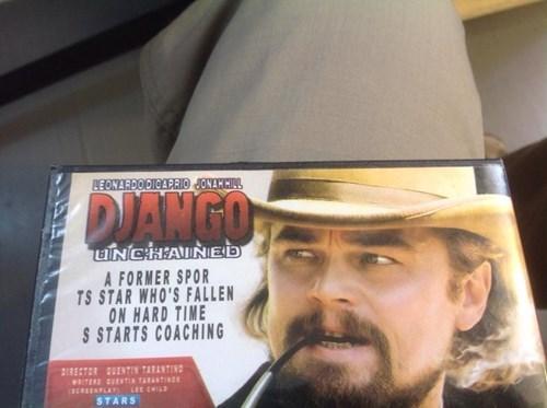 bootleg engrish movies - 8235710464