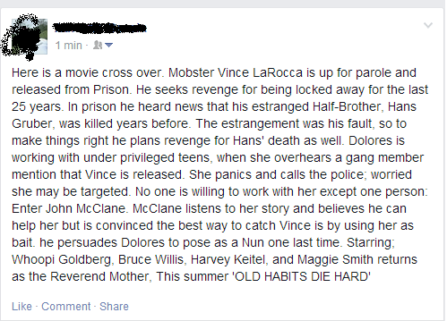 die hard movies shut up and take my money failbook g rated - 8235747328