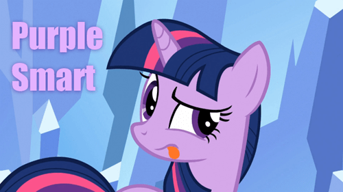 grace twilight sparkle princess - 8236211712