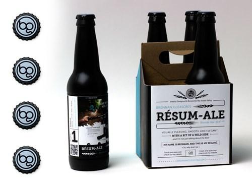 beer resume monday thru friday résumé résumé résumé résumé after 12 g rated résumé résume - 8236502016