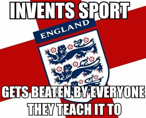 england sports soccer world cup - 8236502784