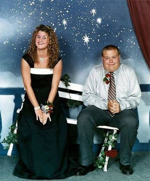 dating high school prom pictures prom - 8236603904