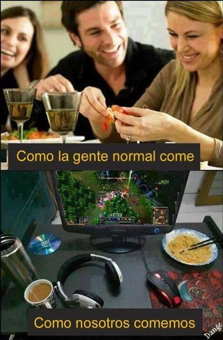 Memes bromas - 8236672768
