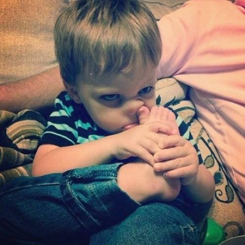 kids parenting - 8236798976