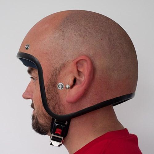 helmets wtf - 8236840704