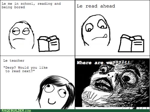 school reading - 8236841728