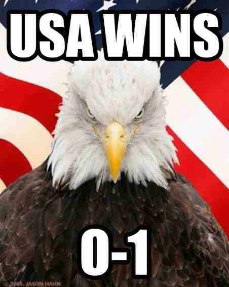 america,eagles,soccer,world cup