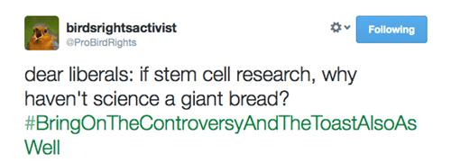science,twitter