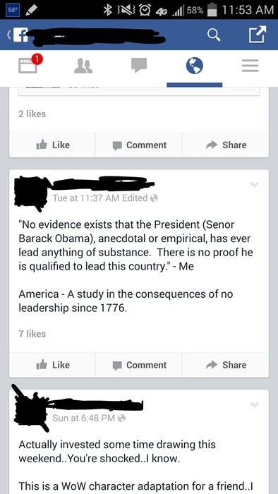 barack obama politics so brave - 8236872960