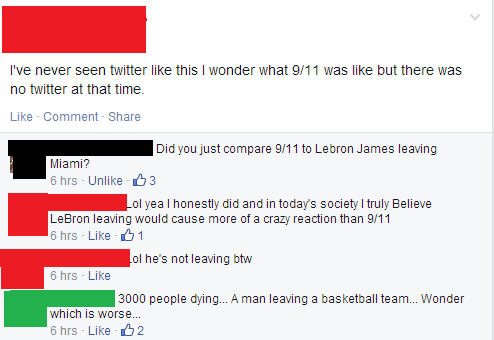 911,basketball,lebron james,sports
