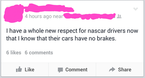 driving,nascar,sports