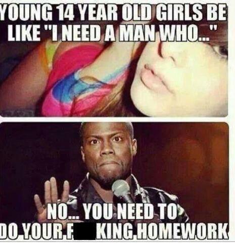 kids,homework,idiots,wtf