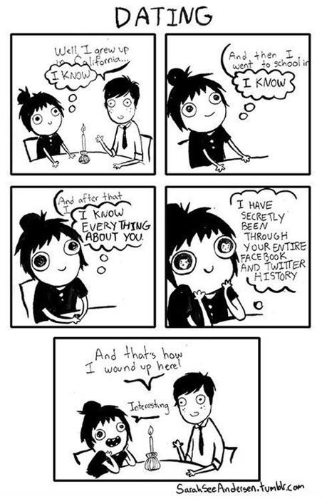 comics creepy fascinating funny - 8237075200