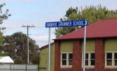 grammar funny spelling sign typo - 8237106944