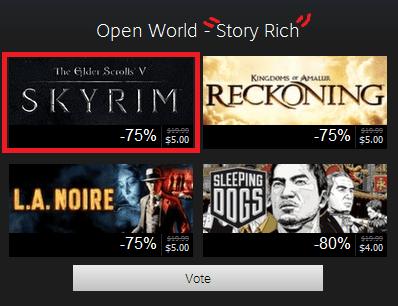 steam,valve,open world,Skyrim