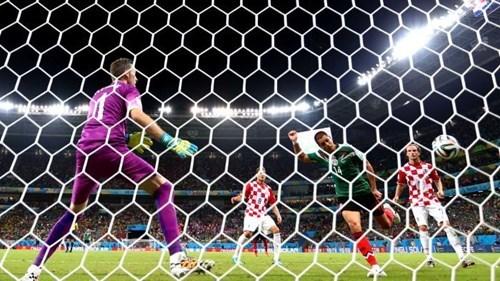 futbol mundial videos deportes medios - 8237739776