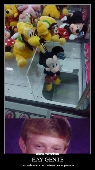 bromas Memes fotos - 8237749504