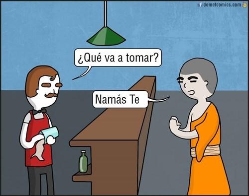 viñetas bromas - 8237794048