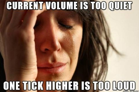 headphones,First World Problems
