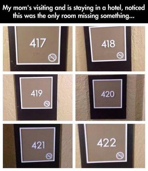 420,weed,420 blaze it