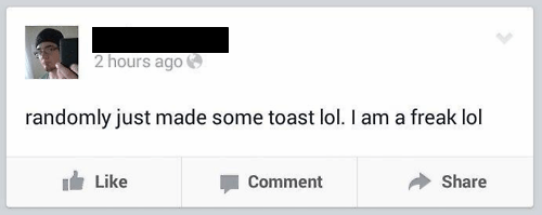 rebel toast so brave - 8237969408