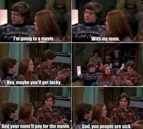 dating movies that 70s show - 8237976064