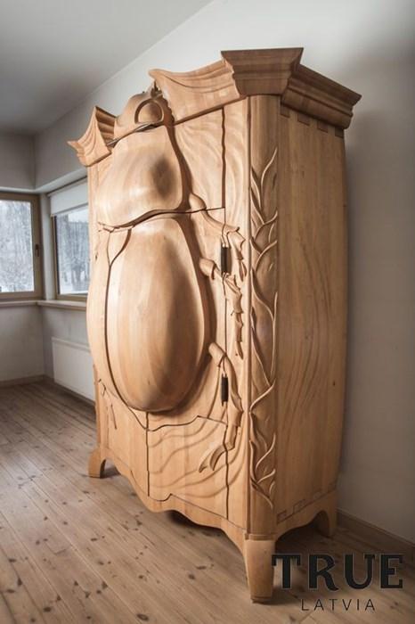 art furniture design - 8237988608