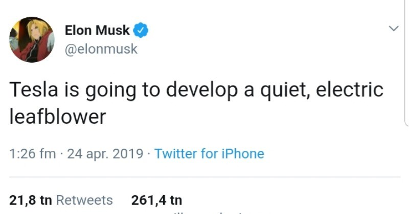 twitter elon musk social media ridiculous funny - 8238085