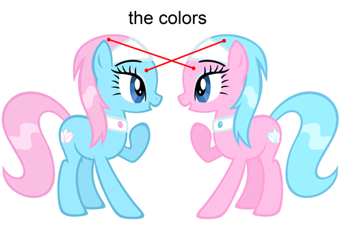 colors,MLP,wat