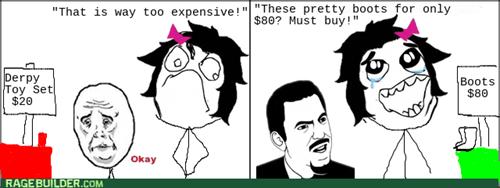 shopping mom - 8239134464