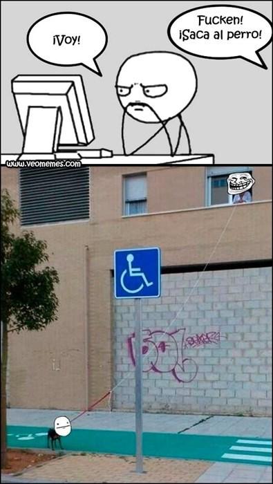 Memes fotos bromas - 8239769600