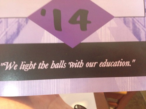 education,funny,font,wtf,yearbook
