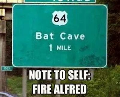 batcave,batman,suspicious