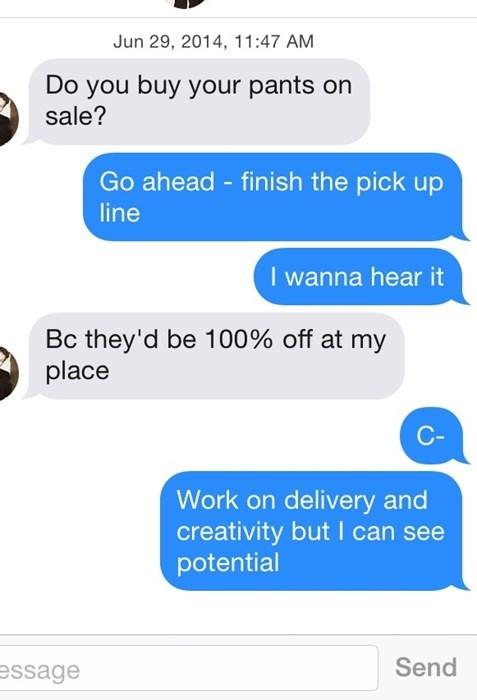 sexting texting - 8240087040