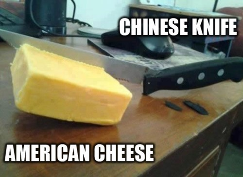 China cheese - 8240089344
