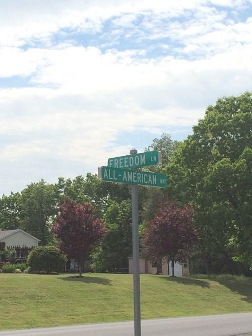 street names - 8240107776
