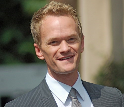 groupon Neil Patrick Harris - 8240315392